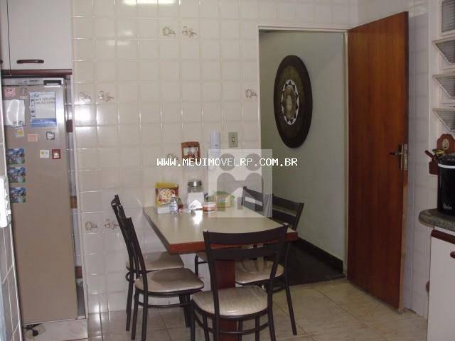 apartamento residencial à venda, jardim irajá, ribeirão preto - ap0102. - ap0102