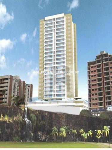 apartamento residencial à venda, jardim irajá, ribeirão preto - ap0428. - ap0428