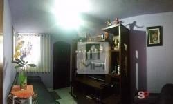 apartamento residencial à venda, jardim julieta, são paulo. - ap0543