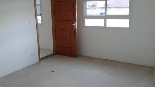 apartamento residencial à venda, jardim karolyne, votorantim - ap3167. - ap3167