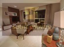 apartamento residencial à venda, jardim lar são paulo, são paulo. - codigo: ap2186 - ap2186