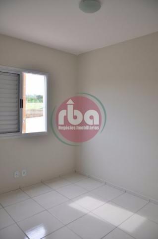 apartamento  residencial à venda, jardim leocádia, sorocaba. - ap0206