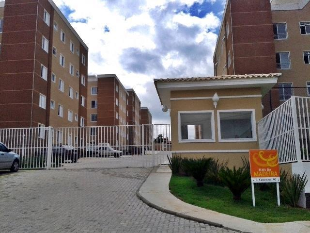 apartamento residencial à venda, jardim leocádia, sorocaba - . - ap0581