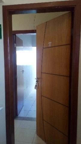apartamento residencial à venda, jardim leocádia, sorocaba - . - ap0821
