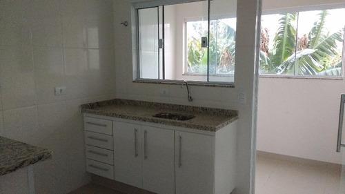 apartamento residencial à venda, jardim lizandra, americana. - codigo: ap0258 - ap0258