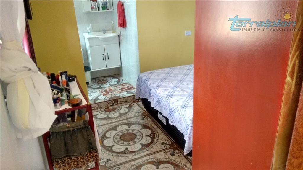 apartamento  residencial à venda, jardim los angeles, peruíbe. - ap0332