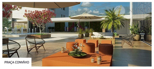 apartamento  residencial à venda, jardim luna, joão pessoa. - ap4852