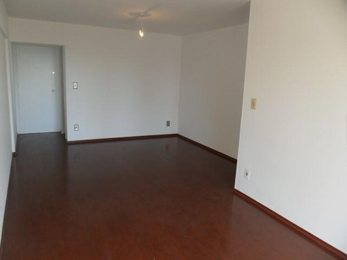 apartamento residencial à venda, jardim marajoara, são paulo - ap0677. - ap0677