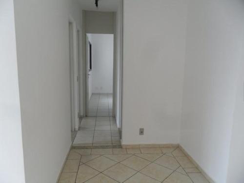 apartamento residencial à venda, jardim marajoara, são paulo - ap1532. - ap1532
