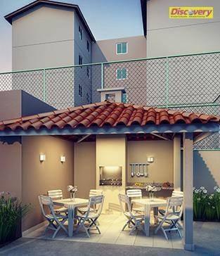 apartamento  residencial à venda, jardim nélia, são paulo. - ap0334