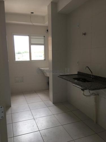 apartamento residencial à venda, jardim nova manchester, sorocaba - ap4895. - ap4895