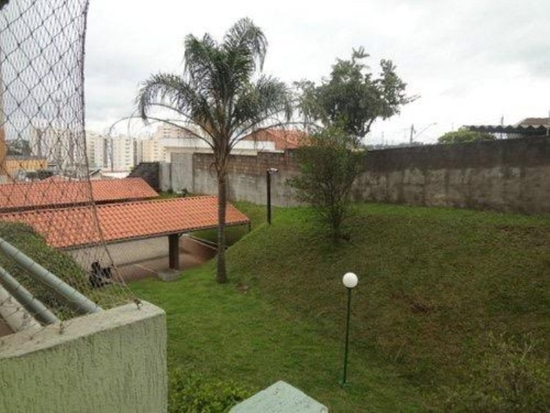 apartamento  residencial à venda, jardim pacaembu, jundiaí. - ap0950 - 34729384