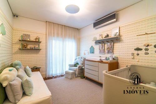 apartamento residencial à venda, jardim panorama, são paulo. - ap0516