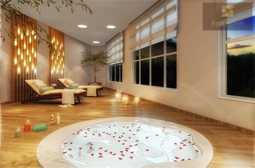 apartamento residencial à venda, jardim paris, são paulo. - codigo: ap2174 - ap2174
