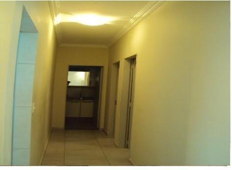 apartamento residencial à venda, jardim paulicéia, campinas. - ap0483