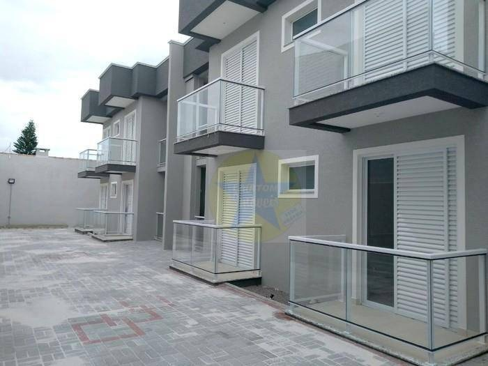 apartamento residencial à venda, jardim paulista, atibaia - ap0116. - ap0116