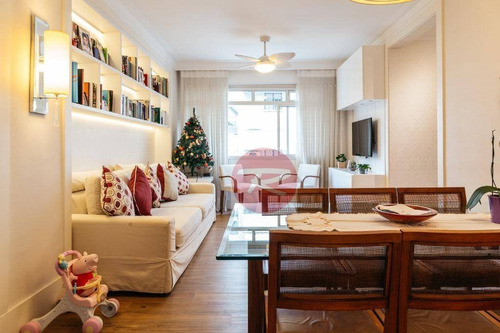 apartamento residencial à venda, jardim paulista, são paulo. - ap0109