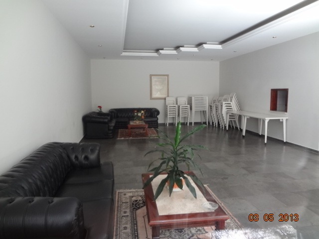 apartamento residencial à venda, jardim paulista, são paulo - ap11776. - ap11776