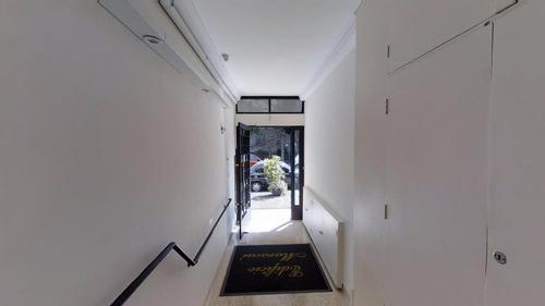 apartamento residencial à venda, jardim paulista, são paulo - ap1634. - ap1634