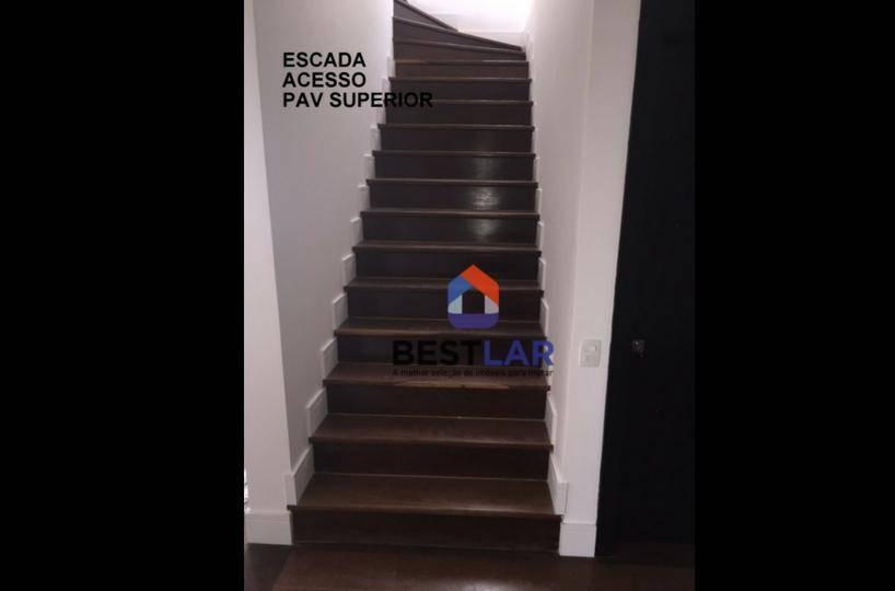 apartamento residencial à venda, jardim paulista, são paulo. - ap2371
