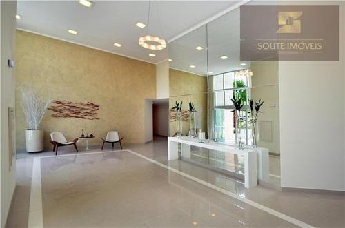 apartamento residencial à venda, jardim paulista, são paulo. - codigo: ap2367 - ap2367