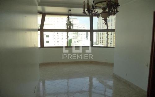 apartamento residencial à venda, jardim paulista, são paulo. - mo7025