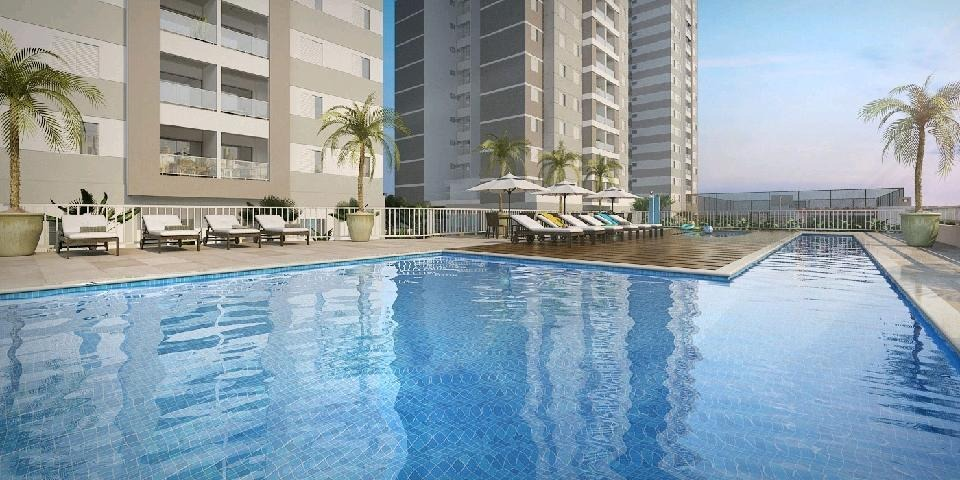 apartamento residencial à venda, jardim piratininga, sorocaba - . - ap0123