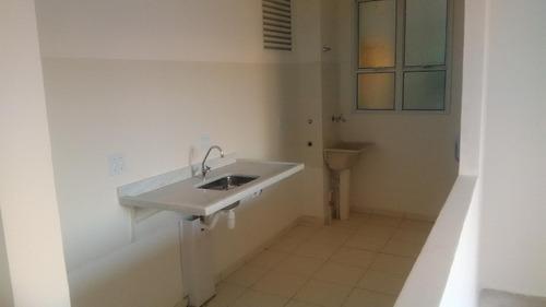 apartamento residencial à venda, jardim piratininga, sorocaba - ap3360. - ap3360