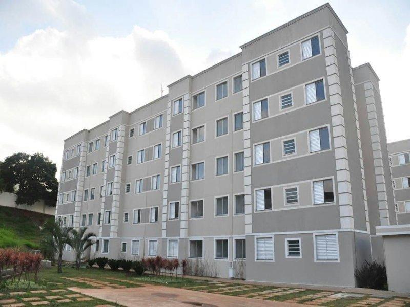 apartamento residencial à venda, jardim presidente dutra, guarulhos. - ap0015