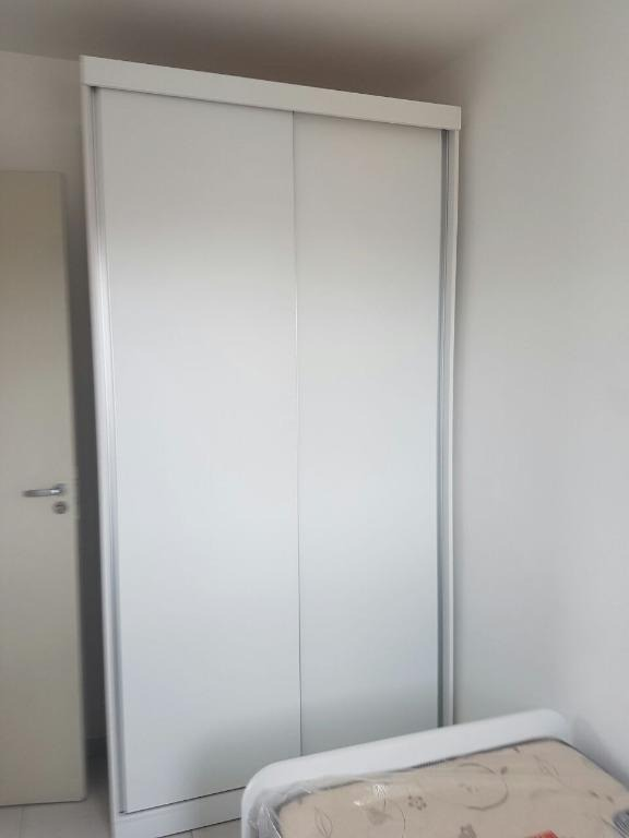 apartamento residencial à venda, jardim presidente dutra, guarulhos - ap0215. - ap0215