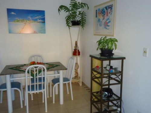 apartamento residencial à venda, jardim prudência, são paulo - ap1931. - ap1931