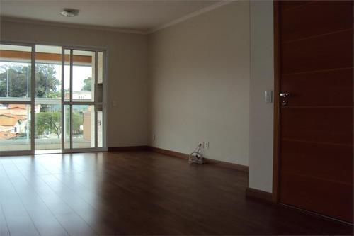 apartamento residencial à venda, jardim prudência, são paulo - ap2437. - ap2437