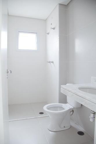 apartamento residencial à venda, jardim prudência, são paulo. - ap3242