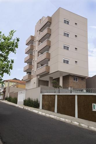 apartamento residencial à venda, jardim prudência, são paulo. - ap3245