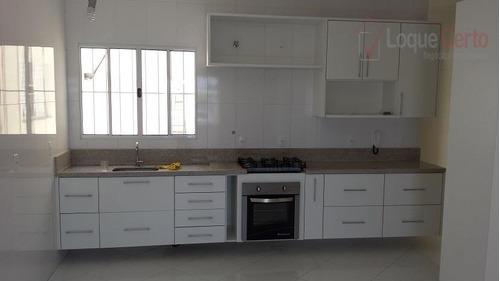 apartamento residencial à venda, jardim regente, indaiatuba - ap0059. - ap0059