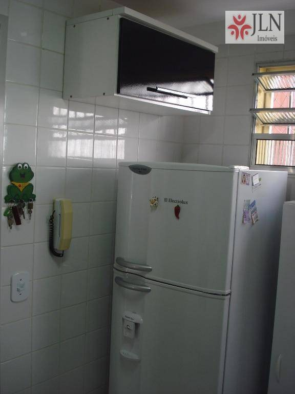 apartamento residencial à venda, jardim sabaúna, itanhaém - ap0092. - ap0092