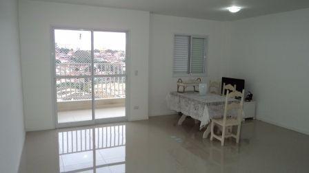 apartamento residencial à venda, jardim san marino, são josé dos campos. - ap2601