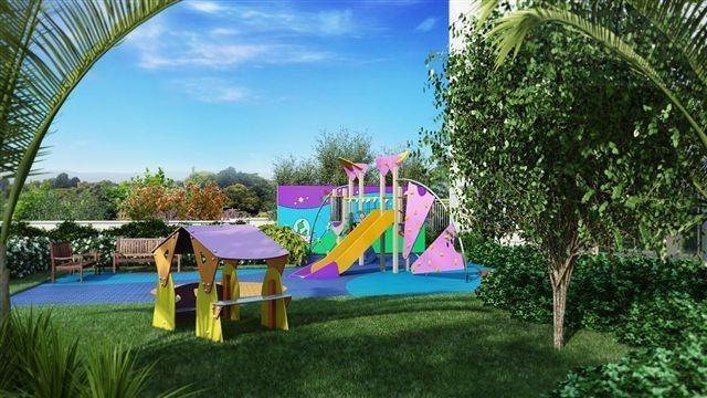 apartamento  residencial à venda, jardim santa mena, guarulhos. - codigo: ap0553 - ap0553