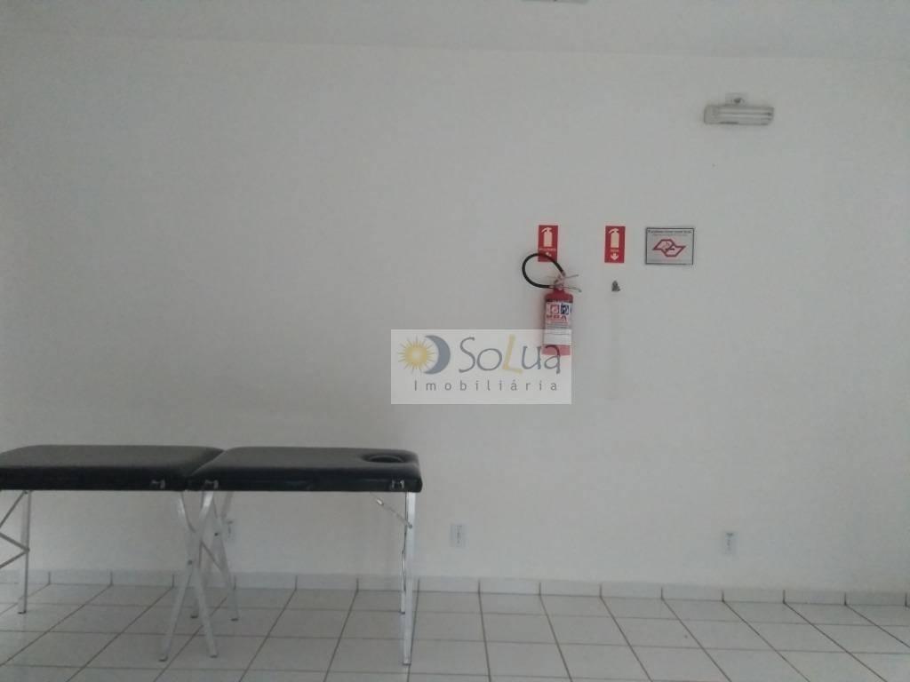 apartamento residencial à venda, jardim santa terezinha (nova veneza), sumaré. - ap0427