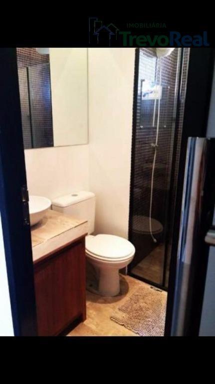 apartamento residencial à venda, jardim santa terezinha (zona leste), são paulo. - ap0636