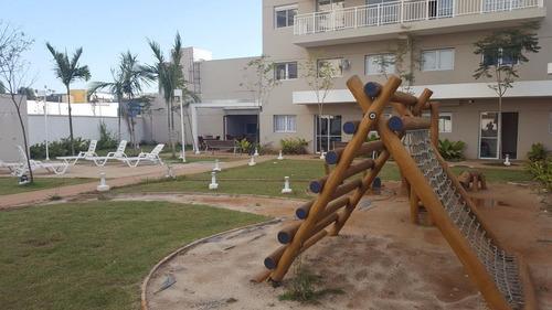apartamento residencial à venda, jardim santa terezinha (zona leste), são paulo. - codigo: ap0153 - ap0153