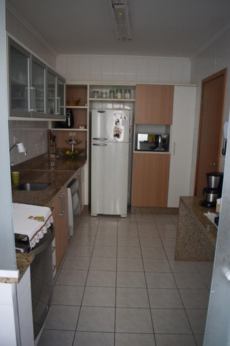 apartamento residencial à venda, jardim satélite, são josé dos campos. - ap10693