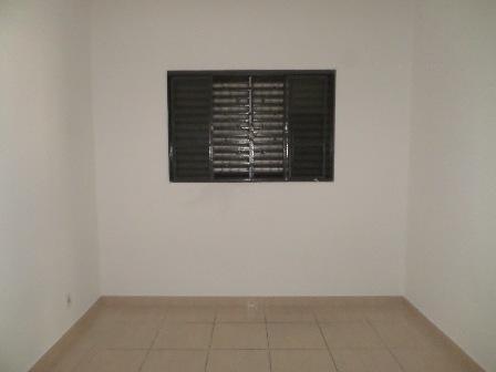 apartamento residencial à venda, jardim simus, sorocaba - ap0762. - ap0762