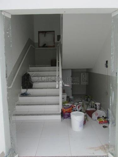 apartamento residencial à venda, jardim simus, sorocaba. - ap1106