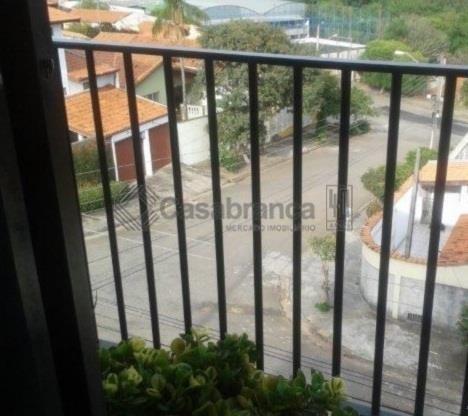 apartamento residencial à venda, jardim simus, sorocaba - ap2072. - ap2072