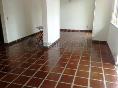 apartamento residencial à venda, jardim simus, sorocaba - ap2275. - ap2275