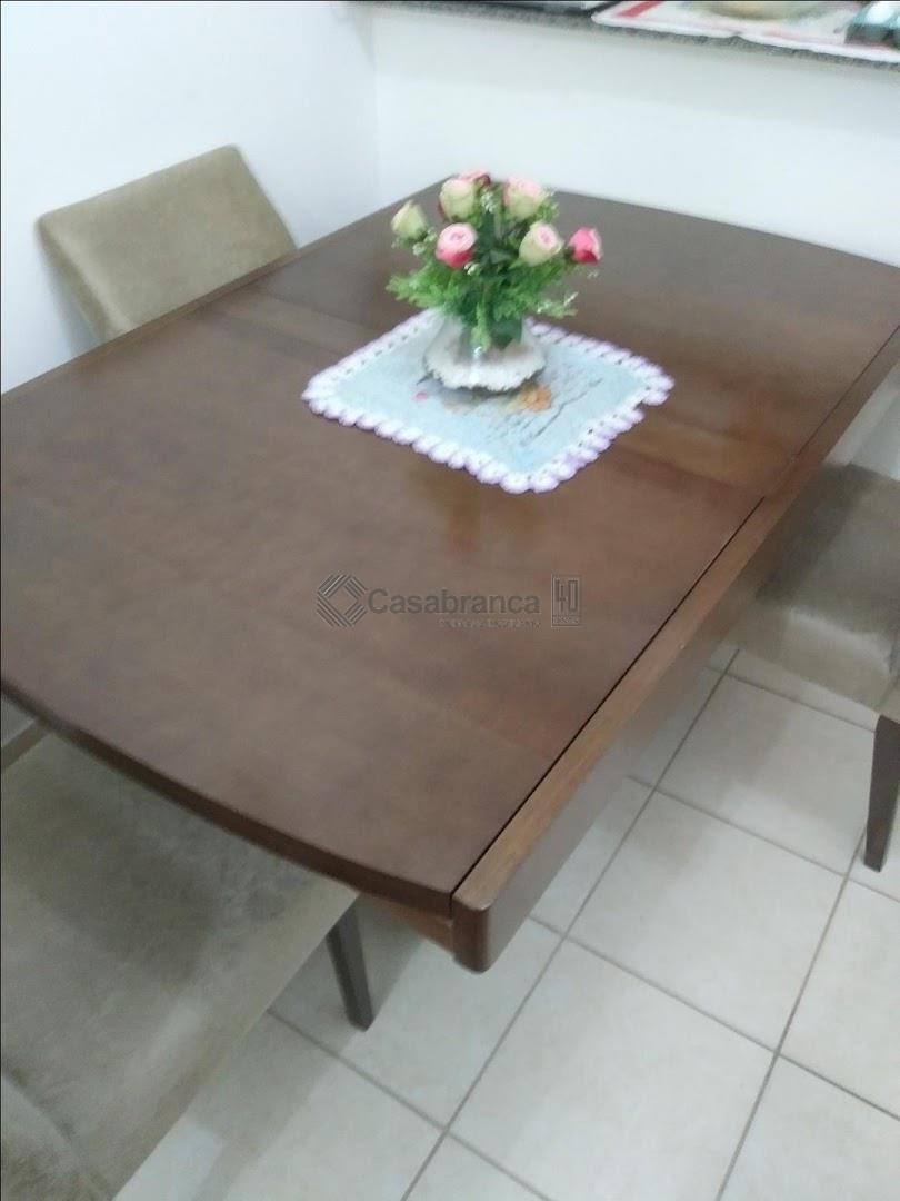 apartamento residencial à venda, jardim simus, sorocaba. - ap6445