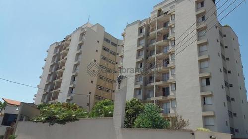 apartamento residencial à venda, jardim simus, sorocaba - ap6936. - ap6936