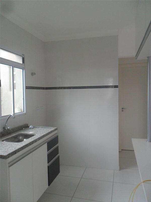 apartamento  residencial à venda, jardim simus, sorocaba. - vap0235