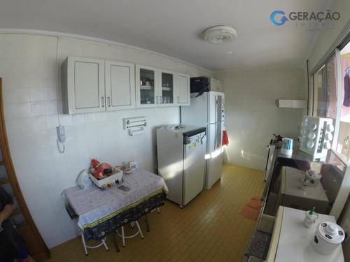 apartamento residencial à venda, jardim são dimas, são josé dos campos. - ap10774